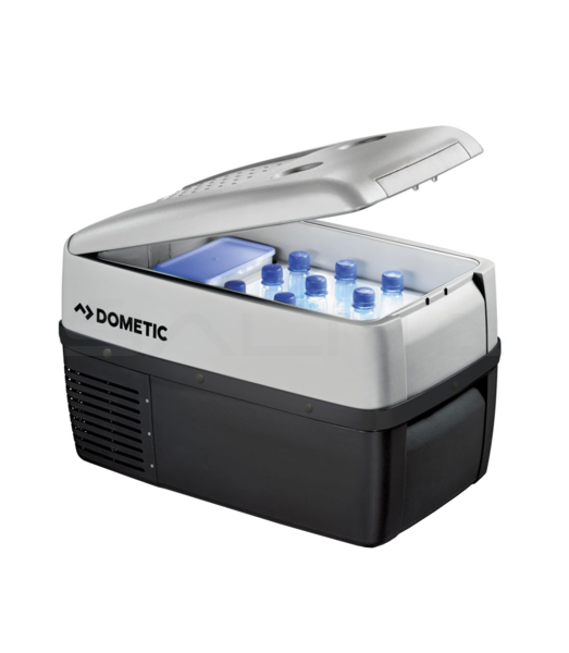 dometic coolfreeze cdf 36 picture2