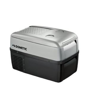 dometic coolfreeze cdf 36 1